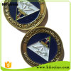 Wholesale Cheap Challenge Coins and Custom Metal Coin