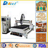 Best Hsd 4.5kw Spindle Atc CNC Routers Engraving Machine Furniture Woodworking machinery Sale