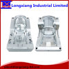 Plastic Injection Stool/Chair Mould From China Mould/Mold Dactory