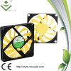 5V 80*80*10mm 8010 Ventilation Motor DC Cooling Fan