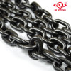 G30 Welded blue Pinted Stainless Steel Lifting Chain