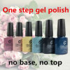 Top Quality Professional Long Lasting One Step Gel Nail Polish