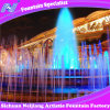 Program Controlled Music Dancing Fountain for Mall
