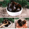 Dried Black Fungus/Cloud Ear/Wood Ear/Edible Vegetable with Independent Gift Box