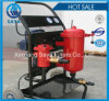 Ayater Supply Easy Operation Small Uesd Oil Purifier System
