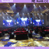 P3.91mm Rental Stage Video LED Display Screen for Indoor Outdoor Application