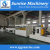 75-160mm PVC Pipe Making Machine for Sale