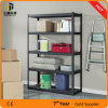 Light Duty Adjustable Warehouse Rack System, High Quality Light Duty Warehouse Shelving