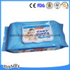 Cheap 40g Baby Wipes with 80 PCS for Africa