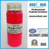 Imidacloprid 14% + Pencycuron 15% Fs