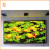 Full Color Outdoor Video Advertising Screen