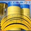Long Life Bolt and Weld Raw Material Storage Silo