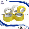 for Box Sealing Used of BOPP Clear Sealing Tape