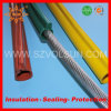 ISO Silicone Rubber 220kv Overhead Line Insulation Sleeve