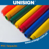 610g Anti-UV PVC Tarpaulin for Truck Cover (UCT1122/610)