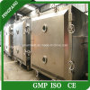 The Newest Fzg-6 Vacuum Drier