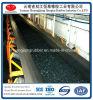 Acid/Alkali Resistant Conveyor Belt Used in Mining
