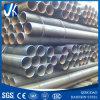 Good Quality Black Mild Steel Welded Pipe on Sale
