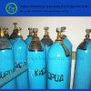5n Purity Good Quality Steel Cylinder Hydrogen