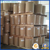 High Quality Plain BOPP Film