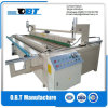 Automatic HDPE Plastic Board Bender Machinery