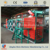 Rubber Sheet Cooling Fan Cooling Machine