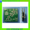 Switching Transducer Output and Microwave Sensor Usage Microwave Sensor Module Hw-N9