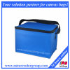 Easy Lunch Boxes Insulated Cooler Bag, Blue