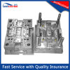 China Supplier Factory Directly Plastic Injection Mold Making