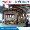YQK27-1600T hydraulic metal stamping press forging machine