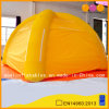 Sewed 4 Legs Tent for Outdoor Activity (AQ52127-1)