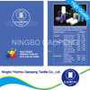 Cheap Price China 100% Polyester Sewing Thread