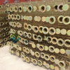 Forst Venturi Filter Cage for Bag Filter