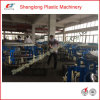 PP Woven Bag Machine From China Manufactory