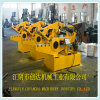 Metal Recycling Hydraulic Shears Q08-125