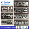 Cylinder Head for Amc908 797 (ALL MODELS)