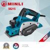 82*2mm CNC Woodworking/Hardware Tools (MOD. 58215)