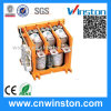 AC Low Voltage Vacuum Contactor with CE