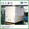 Turkey Food Processing Air Cooled Screw Chiller
