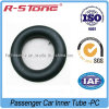 Passenger Car Inner Tube (PC)