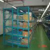 Heavy Duty Steel Flow Rolling Racking