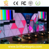 Factory Direct Sale Indoor Full Color LED Screen (P5)