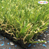Hot-Selling Garden Artificial Grass with Three Color