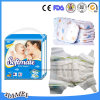 Wholesale High Quality Stocklots Baby Diapers