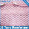 Durable Ceramic Heating Mat Element