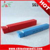 Cheapest Carbide Brazed Tool by Steel with High Quality