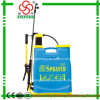 16liter Manual Agricultural Sprayer