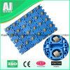 Intralox600 Fastening Vientiane Pulley Industrial Belt (Hairise600)