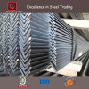 Hot Rolled Angle Steel Bar with JIS3192 Standard (CZ-A88)