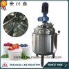 Stainless Steel Fruit Yogurt Mixture Machine